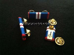 QUEENS-GOLDEN-JUBILEE-2002-MEDAL-RIBBON-BAR-PIN-ON