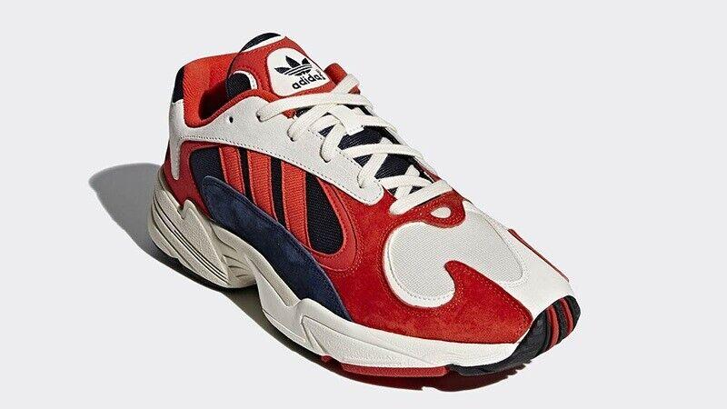 Sneakers, Adidas, str. 47,5 – dba.dk – Køb og Salg af Nyt og