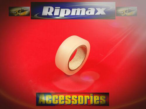 Ripmax // Gü-Modellsport Scharnierband 12mm 1,42€//1m ,Nr.: F-RMXHT1 v 4,57m