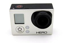 GoPro HERO3 White Edition Wi-Fi Action Camera Camcorder CHDHE-301