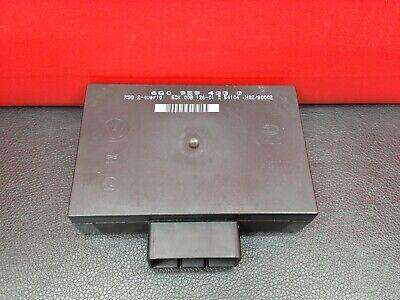 VW Polo 1.2 Confort Confort Module 6Q0959433G 6Q0959433 G 5DK008126