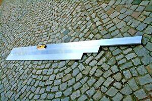 3er-Set-Alu-Richtlatte-250-200-180-cm-20-cm-Wasserwaage