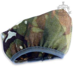 Mtp-Multicam-Susat-Protection-Poussiere-Housse-Britannique-Military