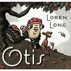 Otis by Loren Long (Board book, 2011)