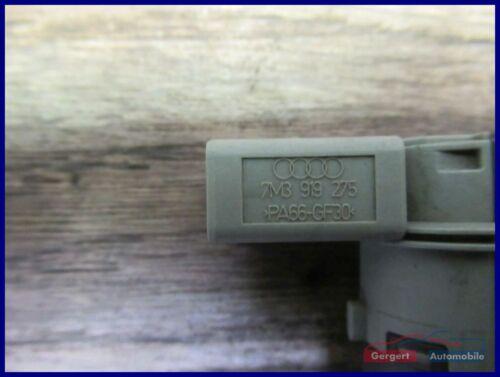 3B6 PDC Sensor Parksensor Nr1 7M3919275 VW PASSAT VARIANT 1.9 TDI
