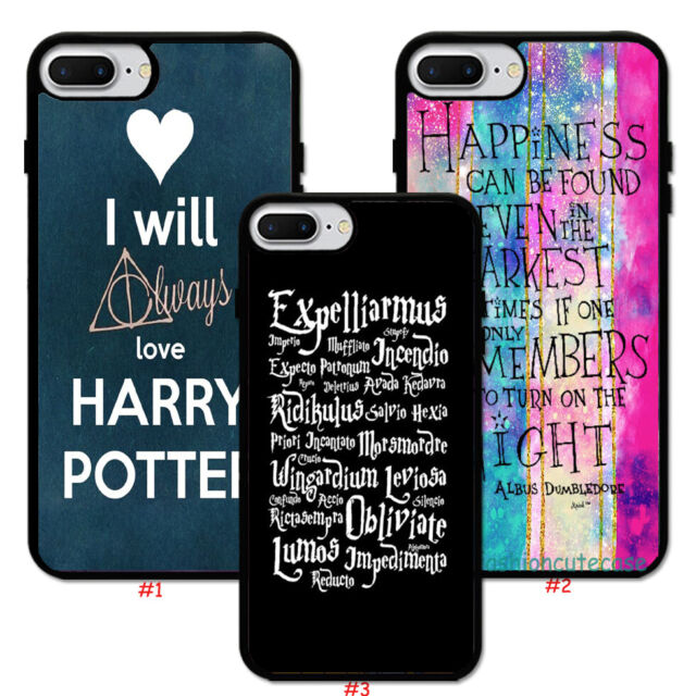 cover samsung s10 harry potter