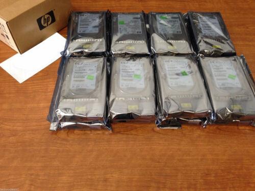 Compaq 286776-B22 36.4GB 15000Rpm Ultra320 SCSI Hard Drive
