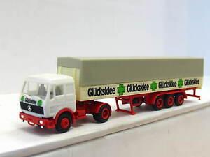 Verantwortlich Lkw-spedition-transport-etc n3233 Zu Verkaufen SchnÄppchen!