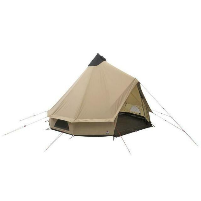 Robens 130189 Klondike Family Tent