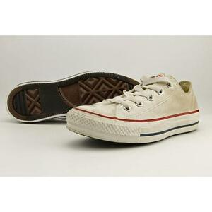 fb206b6b500 Converse Chuck Taylor All Star Unisex SNEAKERS Casual Trainers Laced ...