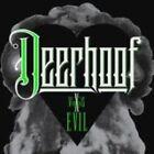 Deerhoof VS Evil 0644110020925 CD