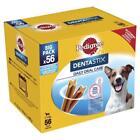 Pedigree Dentastix Snack per Cani - 56 Pezzi (C-785552)