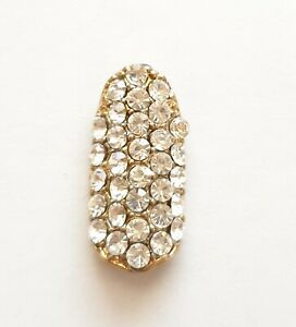 Gold-Nails-Gem-Crystal-Metal-Nail-Art-Charm-for-Acrylic-Gel-and-Sculptured