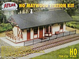 Atlas-Ho-720-Maywood-Sation-Kit