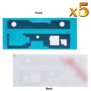 5-x-For-Sony-Xperia-XA1-Front-LCD-Screen-Frame-Adhesive-Tape-G3125-G3123-G3121
