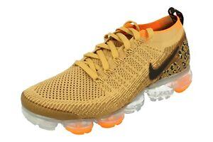 5f83cc0a08078 Nike Air Vapormax Flyknit 2 Mens Running Trainers Av7973 Sneakers ...