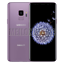 thumbnail 18 - Samsung Galaxy S9 G960U 64GB Smartphone AT&T Sprint T-Mobile Verizon Unlocked
