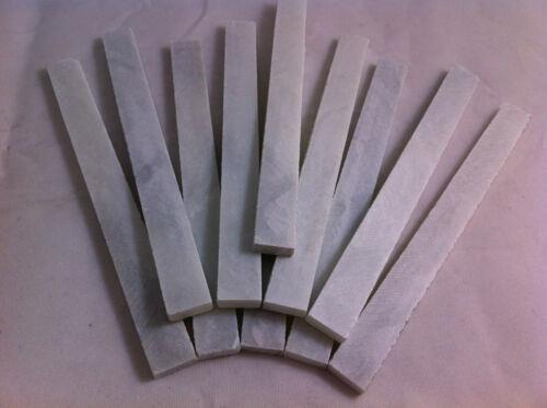 Craie français /& titulaire bâtons plat PIERRE SAVON d/'ingénérie en soudage marquage métal