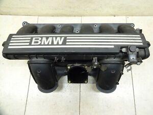 BMW-E90-E91-328i-Ansaugbruecke-Ansaugkruemmer-7548028