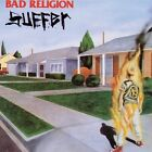 Suffer [Remaster] by Bad Religion (CD, Oct-2004, Epitaph (USA))