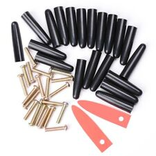 Pegs & Red Pointer Replacement Kit Prize Wheel Replacement Parts for Tradeshow
