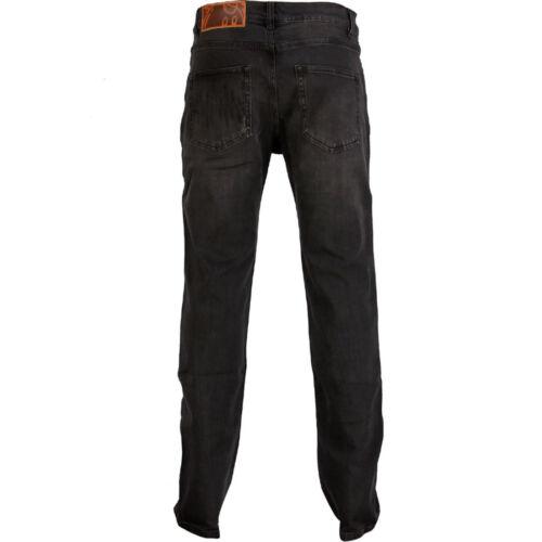 $85.99 The Hundreds Cielo Slim Jean THSP1114055BLK black