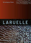 Laruelle: A Stranger Thought by Anthony Paul Smith (Hardback, 2016)