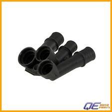 Vaico Heater Hose Junction Fits: BMW 3 Series 325i E90 325is E36 323i 328i E93