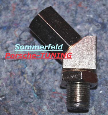 Lamdasonden-Eliminator-Simulator-mit-Metallkat-Lamdasonde-Spacer-O2-M18x1,5  10