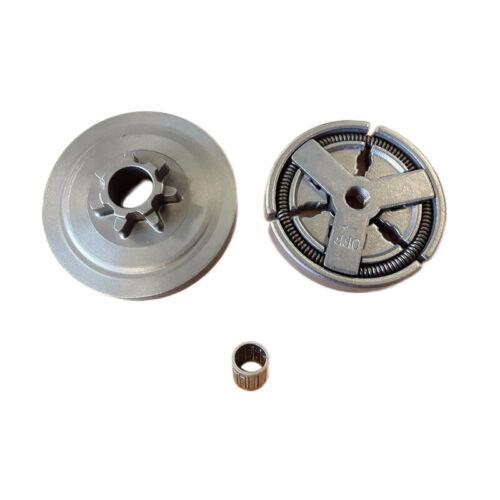 Kettenrad Kupplungs Trommel Für Chinesische Kettensäge 4500//5200//5800 45CC
