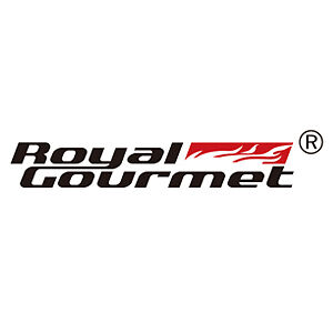 RoyalGourmetCorp