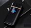 Indexbild 14 - Sensor Touchscreen Feuerzeug Glühspirale mit Gravur nach Wunsch + USB Kabel