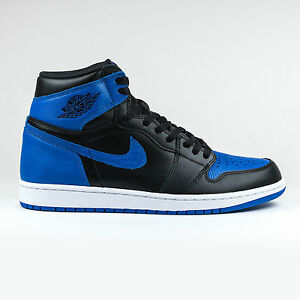100-AUTH-2017-Air-Jordan-1-ROYAL-BLUE-Breds-Chicago-Royal-Blue-555088-007