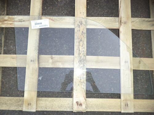 RELIANT ROBIN PASSENGER SIDE DROP GLASS ALL MODELS 21667
