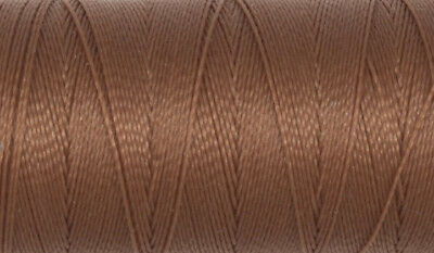 5x Coats Cotton Thread 50 5x200m Sewing Craft Tool Hobby Art UK 6724