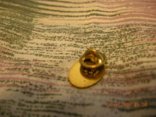 tack pin buy it LYNCHBURG BICENTENNIAL 1786-1986 PIN NEW COLLECTORS BE AWARE