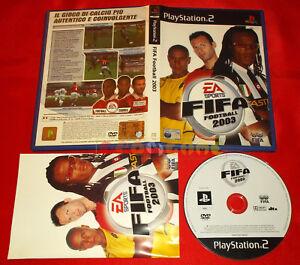 FIFA-FOOTBALL-2003-Ps2-Versione-Ufficiale-Italiana-1-Edizione-COMPLETO