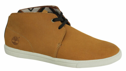 Earthkeepers hommes Timberland Fulk de neurs Mid bl Entra pour CUgpqa