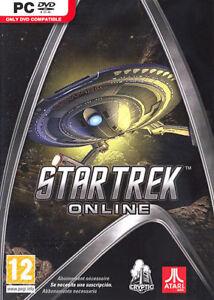 Videogame-Star-Trek-Online-Silver-Edition-PC