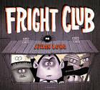 Fright Club by Ethan Long (Hardback, 2015)