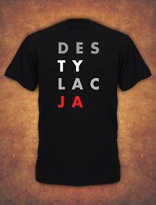 Destylacja-Prezent-Urodziny-Koszulka-Protest-Polska-Wybory-Mens-T-shirt-black