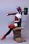 DC-Fantasy-Figurine-Gallery-Statues-1-6-Harley-Quinn-Web-Exclusive-26cm
