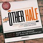 The Other Half by Mark Billingham, My Darling Clementine (CD-Audio, 2015)