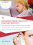 TREBLAB-XR500-Bluetooth-Headphones-Best-Wireless-Earbuds-w-Mic-IPX7-Waterproof thumbnail 53