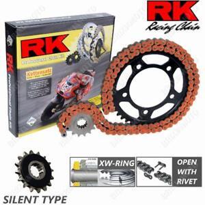 Set-Transmission-Silent-RK-525GXW17-42ORR-KTM-950-LC8-Adventure-S-2003-2005