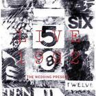 Live 1992 von The Wedding Present (2013)