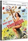 Tamahine DVD 5027626432645 Nancy Kwan John Fraser Dennis Derek Nim.