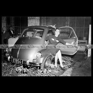 pha-033106-Photo-HOFFMAN-AUTOKABINE-250-PARIS-MOTOR-SHOW-1954-MINICAR-MICROCAR