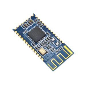 Arduino Raspberry pi at-09 Module Bluetooth hm-10 chaudronnés cc2541 cc2540