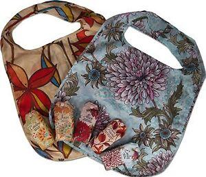 History /& Heraldry Shopper Bag Cinderella Is Proof.. Cook Shop 0009